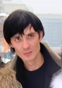 Марат Диваев