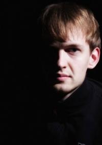 Алексей Пермяков